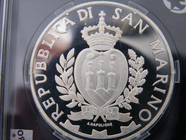 De officiële euro collectie in zilver KNM